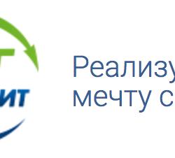 Мтс банк бизнес онлайн вход