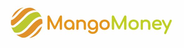 Микрозайм MangoMoney - условия, онлайн заявка, отзывы